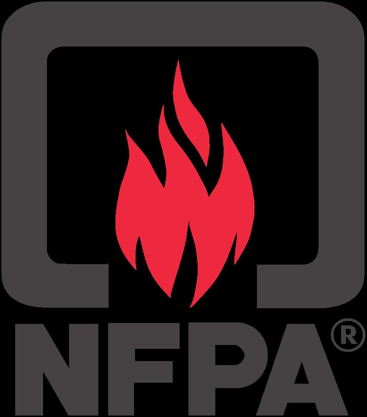 https://johnwfurrhassociates.com/wp-content/uploads/2020/12/nfpa-logo-750x851-1.png